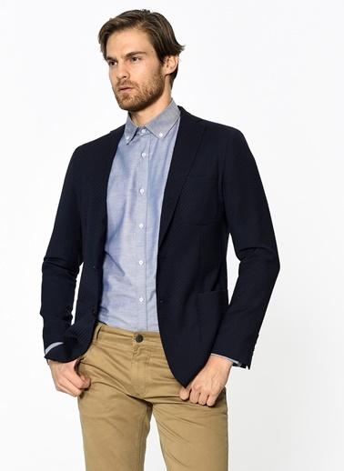 Daffari - Blazer Ceket